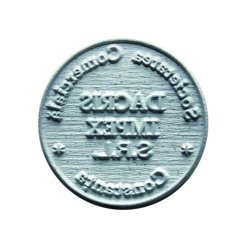 Amprenta stampila Trodat 46025