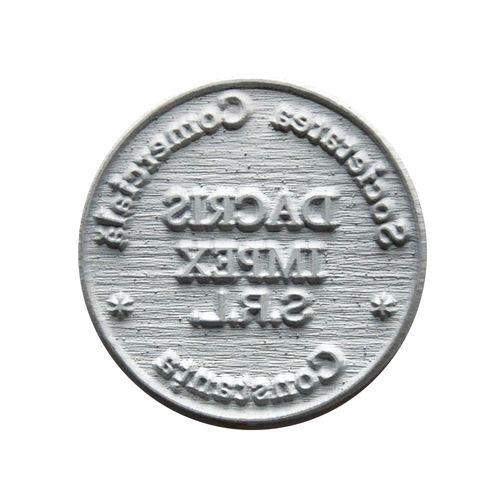 Amprenta stampila Trodat 4630