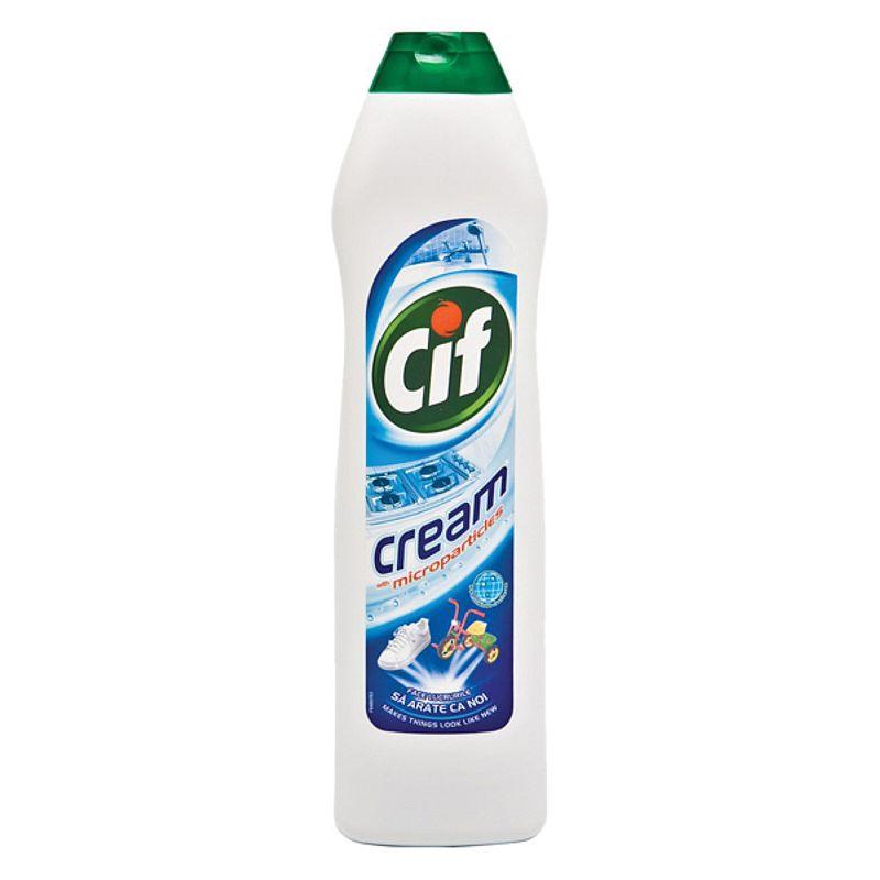Crema-de-curatat-Cif-Cream-Regular--White--500-ml