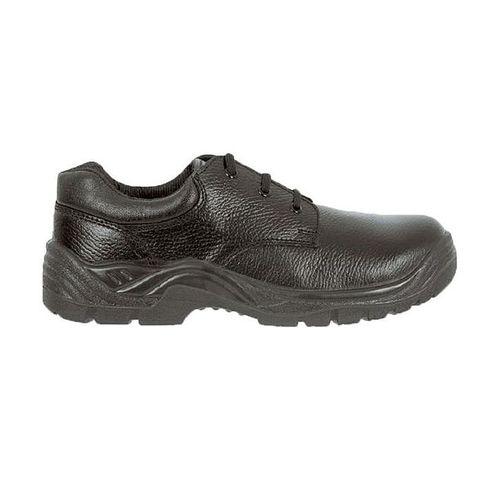 Pantofi protectie Varese S1, cu bombeu metalic