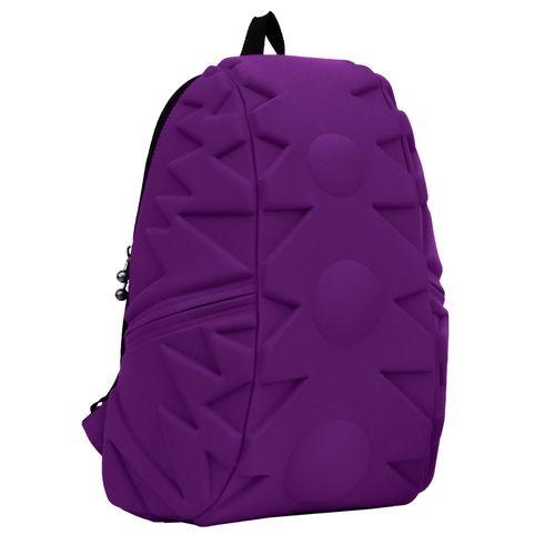Rucsac Madpax Exo Full, violet
