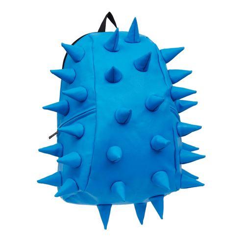 Rucsac Madpax Spiketus Full, albastru