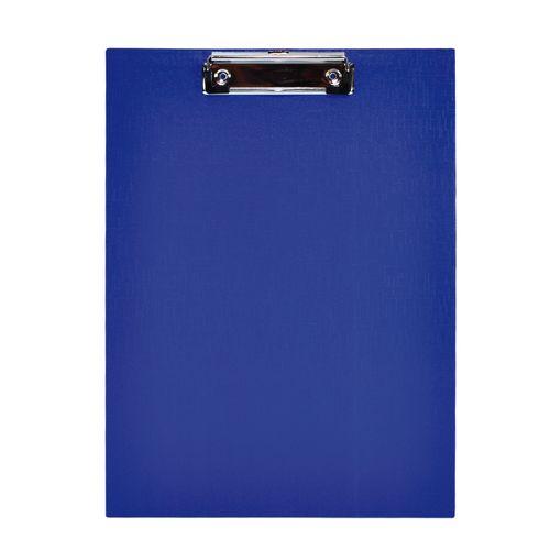 Clipboard simplu, A4
