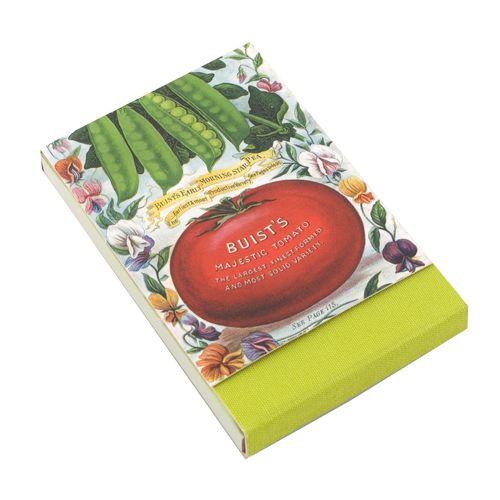 Mini jurnal Thinking Gift, magnetic