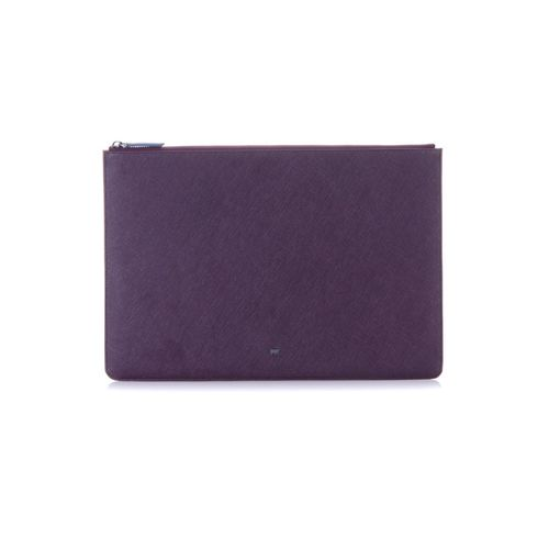 Husa iPad Mywalit, mov