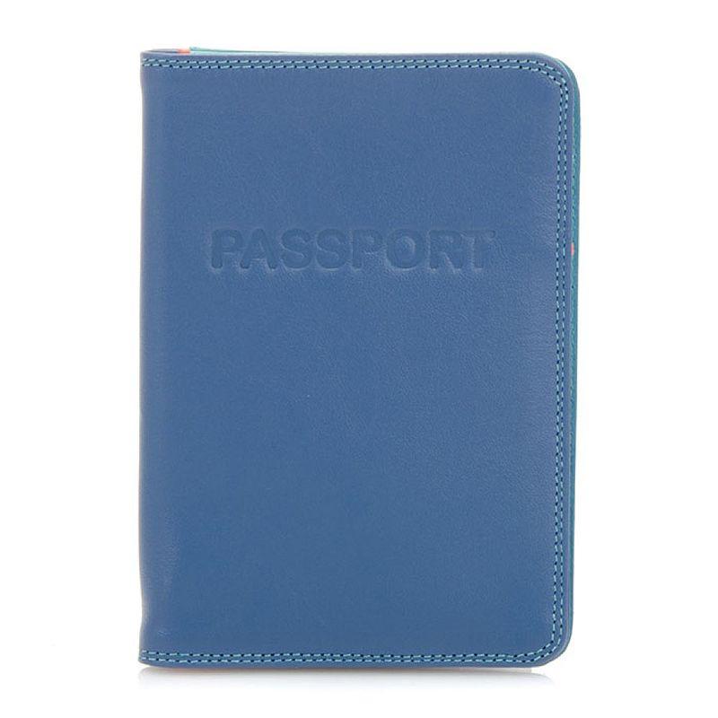 Husa-pasaport-Mywalit-Aqua