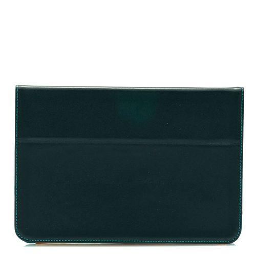 Husa iPad Mini Mywalit, negru