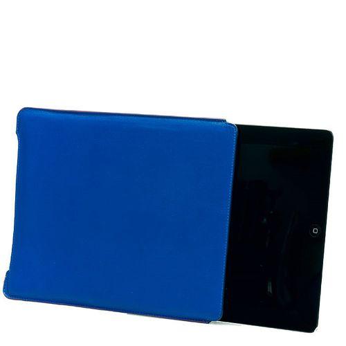Husa iPad Mywalit Kingfisher, piele