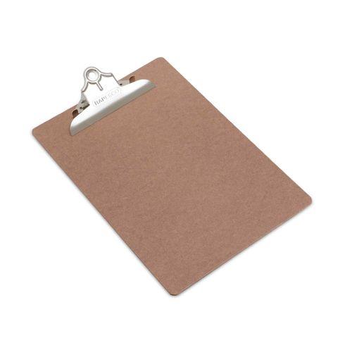 Clipboard simplu Rapesco, A4, din carton dur
