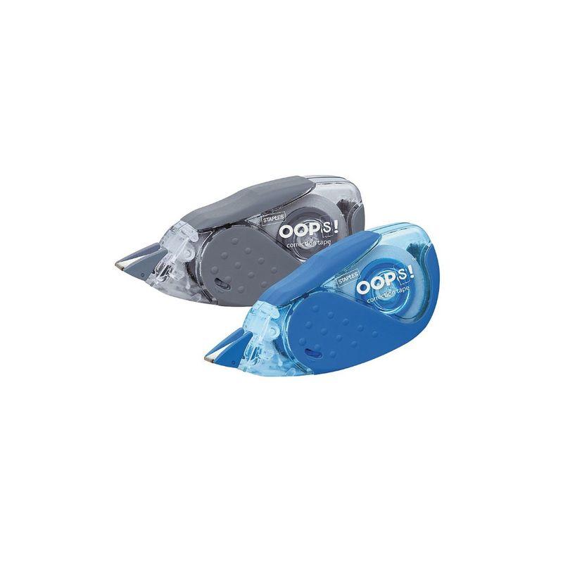 Banda-corectoare-Staples-5-mm-x-8-m-albastru-si-gri-2-bucati-set