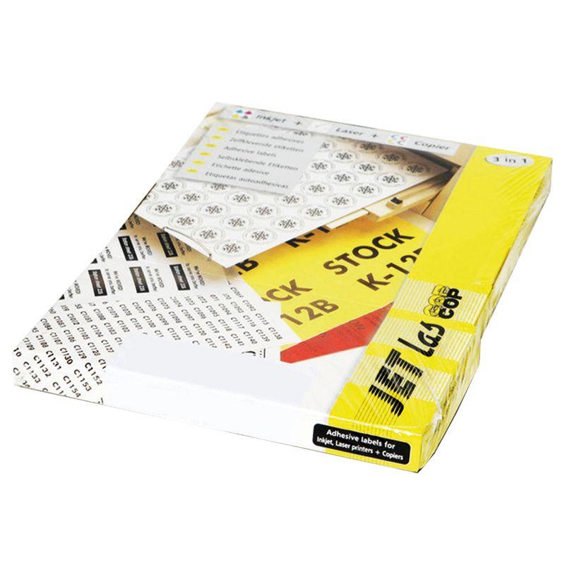 Etichete-autoadezive-Etilux-Jetlascop-1-A4-galbn