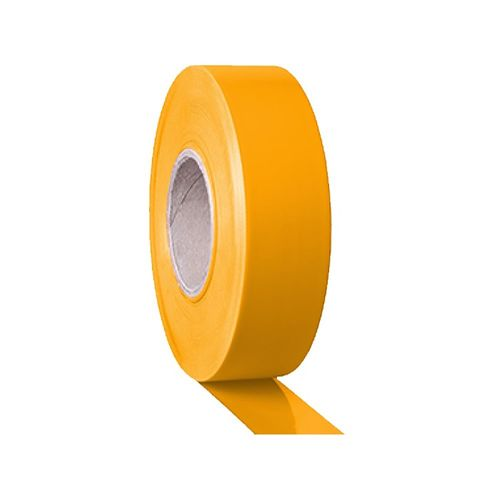 Banda adeziva Tarifold, pentru marcaj, 150 microni, 50 mm x 33 m, adeziv PVC