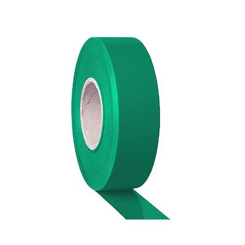 Banda adeziva Tarifold Expert, pentru marcaj, 350 microni, 50 mm x 48 m, adeziv PVC
