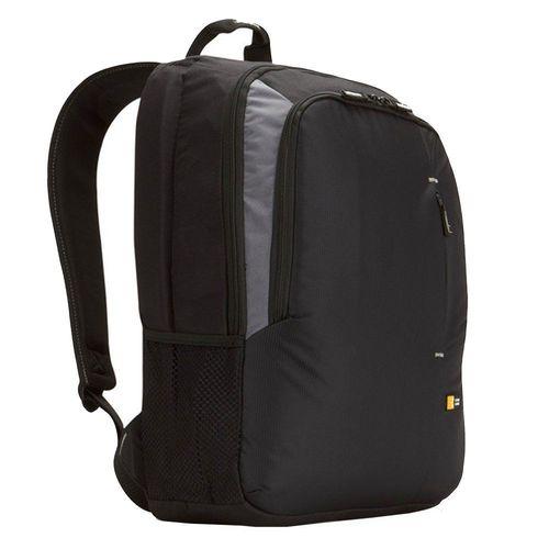Rucsac pentru laptop Case Logic, 17'', negru