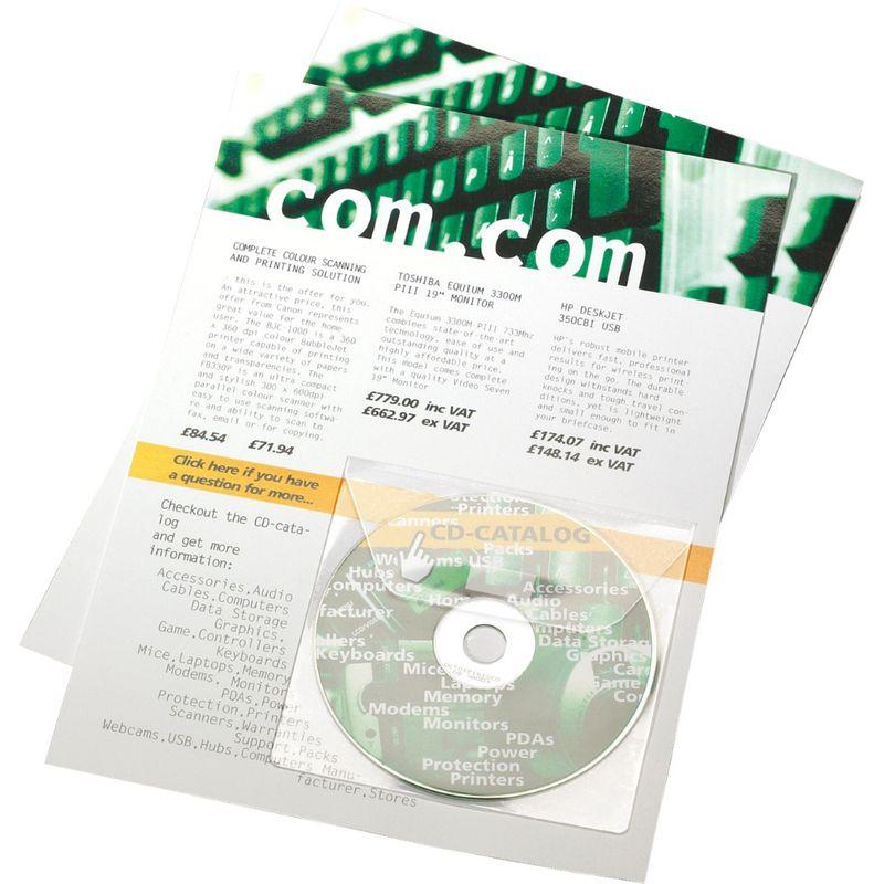 Buzunar-autoadezive-3L-Office-pentru-CD-uri-10-bucatiset