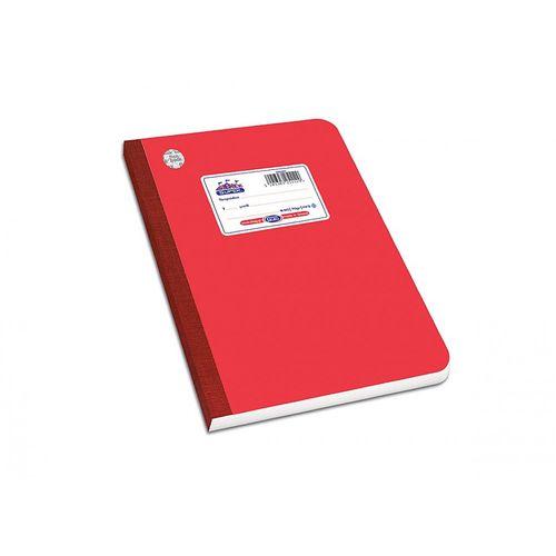 Caiet dictando Skag Flexbook A5, 60 file