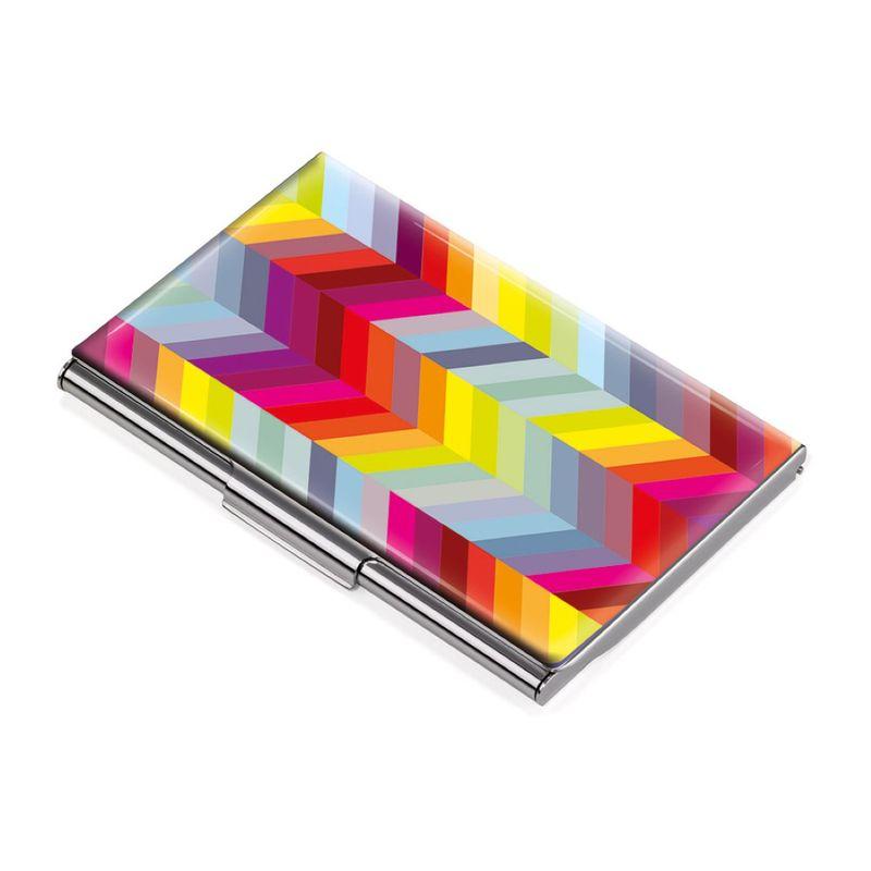 Portvizit-metalic-Troika-Digital-Rainbow