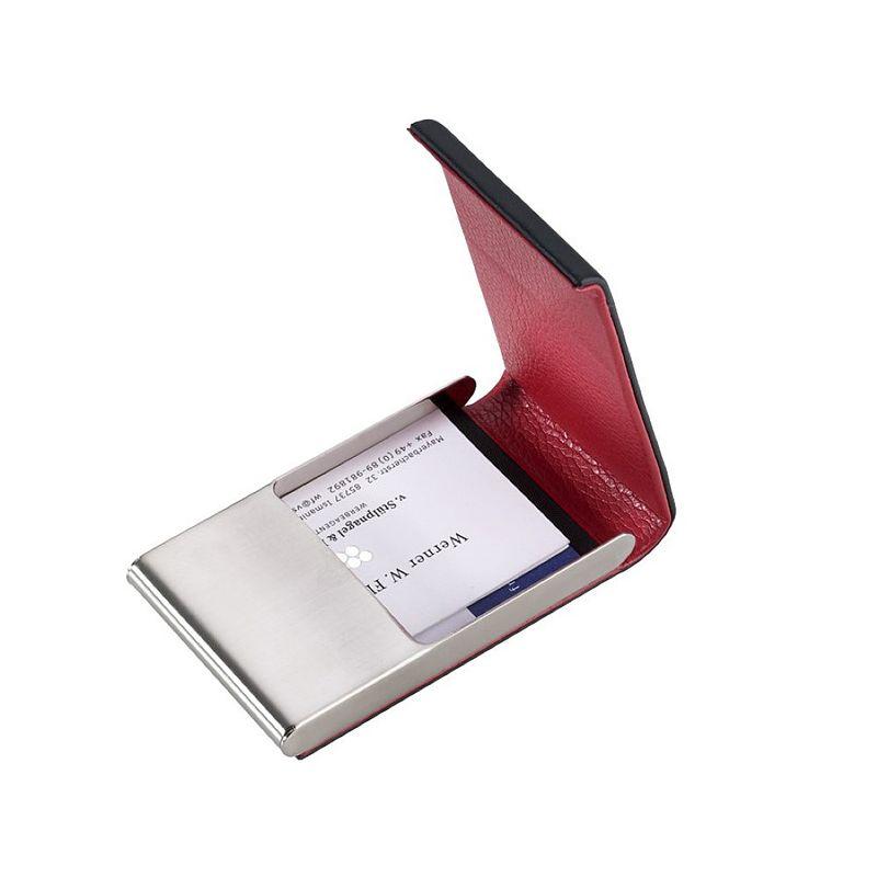 Portvizit-business-Troika-inchidere-magnetica