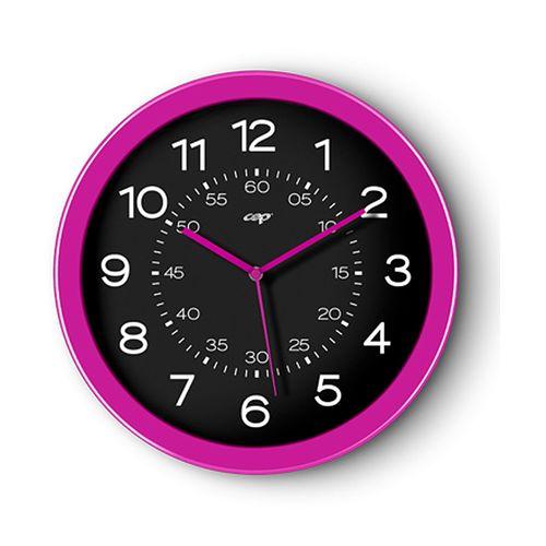 Ceas de perete CEP Gloss, 30 cm