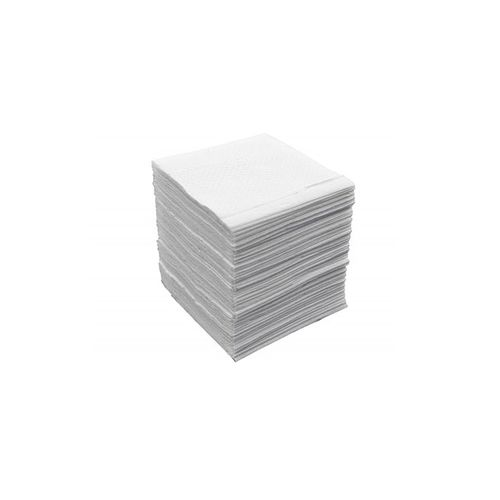 Hartie igienica pliata, 2 straturi, 200 bucati/set