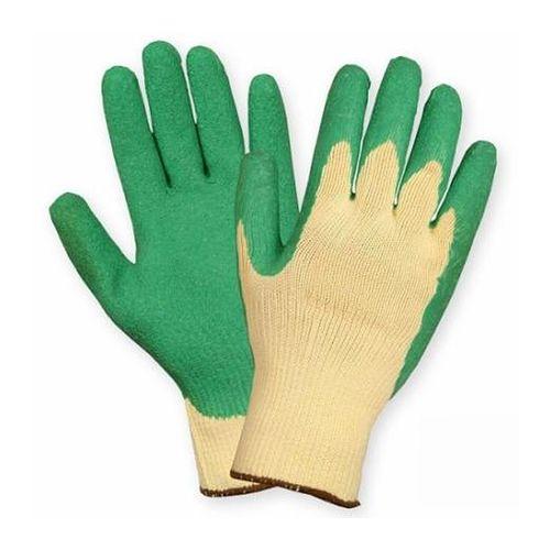 Manusi protectie Special, grip, tricotata