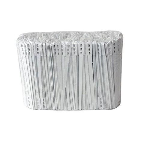 Paletine plastic, 700 bucati/set