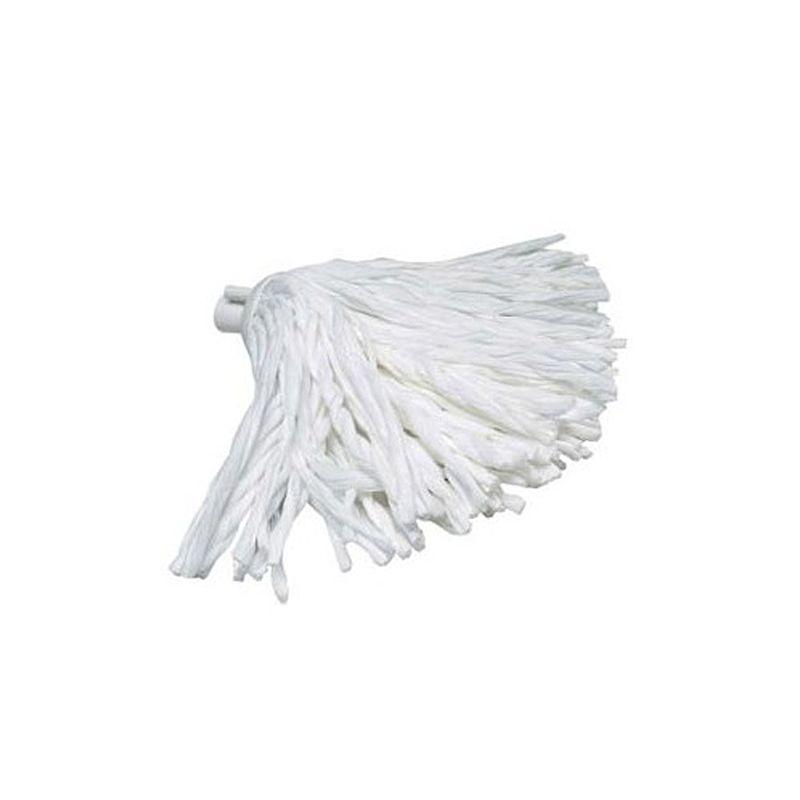 Rezerva-mop-din-bumbac-250-g