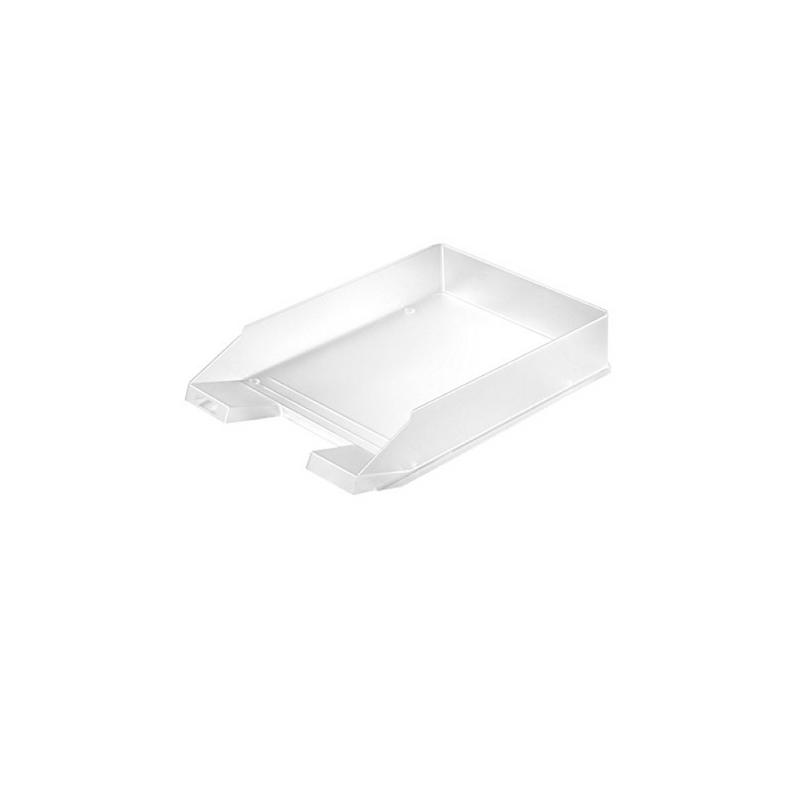 Tavita-documente-Herlitz-transparent