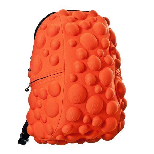 Rucsac Madpax, Bubble Full, portocaliu