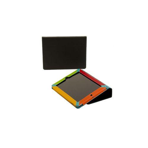 Husa iPad Mywalit, negru