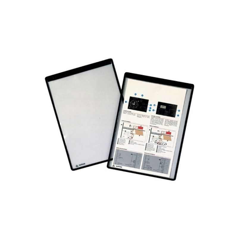 Buzunar-prezentare-Tarifold-A4-magnetic-5-bucati-set