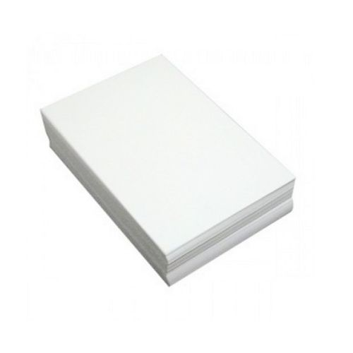 Hartie A1 plana Xerox, 80 g/mp