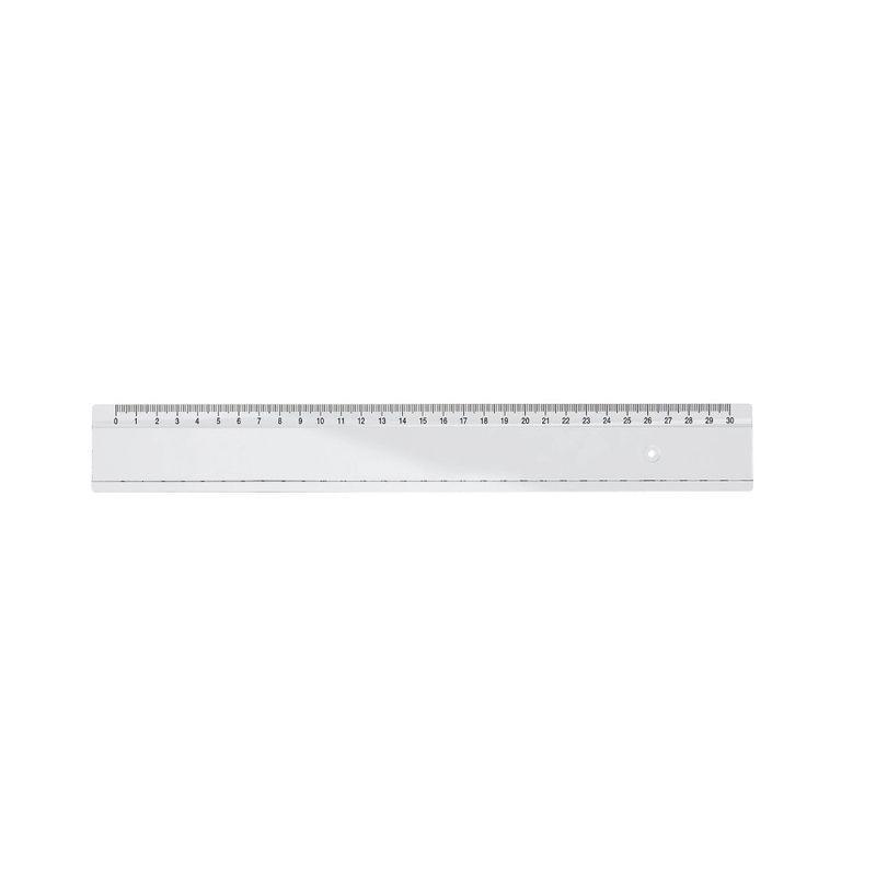 Rigla-transparenta-30-cm