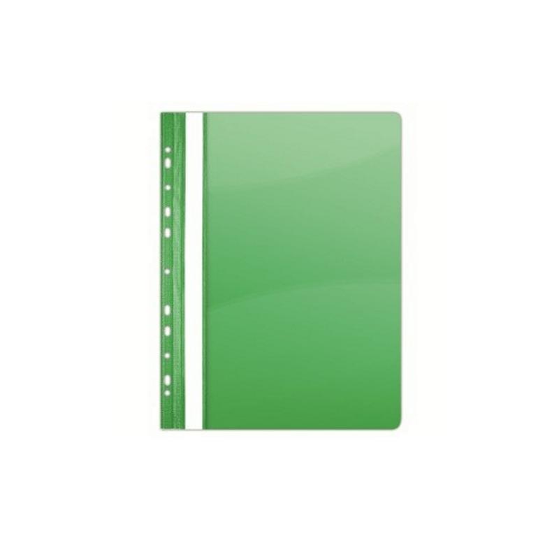 Dosar-de-plastic-cu-sina-si-multiperforatii-verde