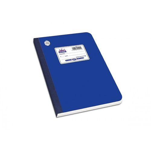 Caiet dictando Skag Flexbook A4, 60 file