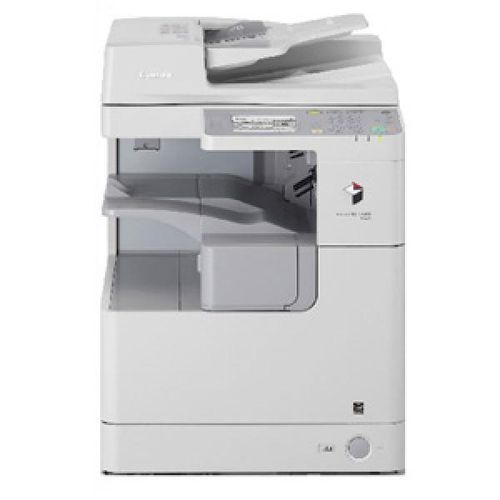 Multifunctional laser mono Canon IR2520, dimensiune A3 (Printare, Copiere, Scanare, Fax Optional), duplex, viteza imprimare 20ppm A4 / 15ppm A3,
