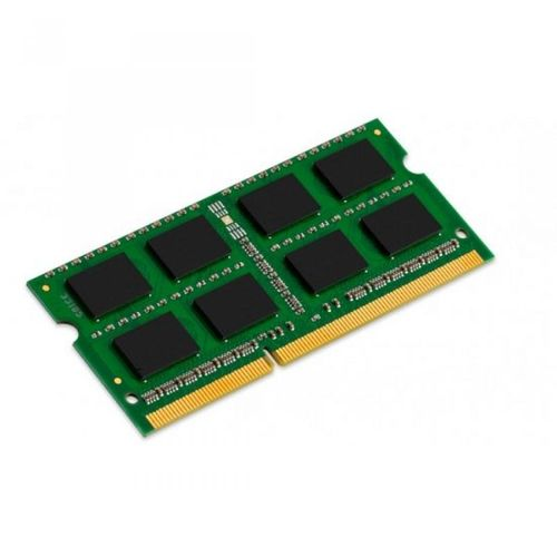 Memorie RAM notebook Kingston, SODIMM, DDR3, 8GB, 1333MHz, CL11, 1.5V