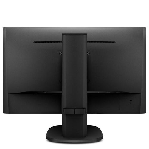 "Monitor 23.8"" PHILIPS 243S7EHMB, FHD 1920*1080, IPS, 16:9, 60hz, WLED, 5 ms, 250 cd/m2, 1000:1/ 20M:1, 178/178, Flicker-free, Soft blue, HDMI, VGA,"