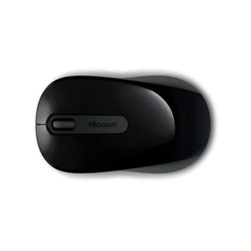 Mouse Microsoft Wireless 900 negru