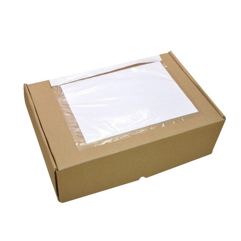 vPlic-C5-235X175mm-port-document-autoadeziv-1000-bucatiset