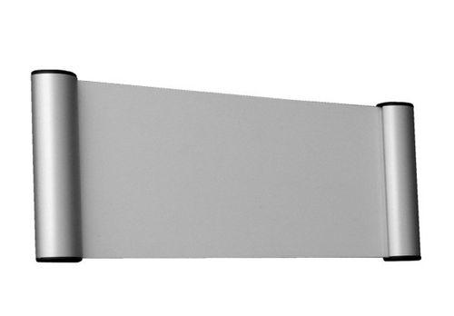 Display Door Sign