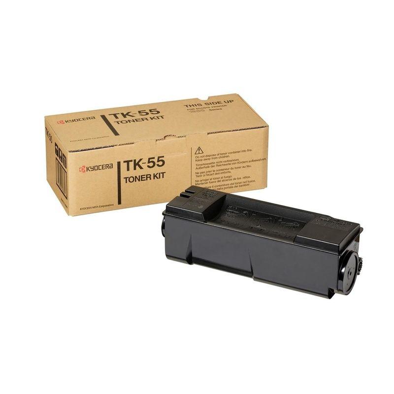 Toner-Kyocera-TK55-pentru-1920-series-negru