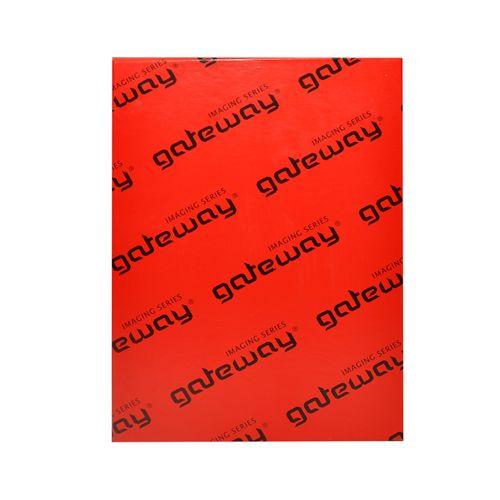 Hartie calc A4 Gateway, 90/92 g, 250 coli/top