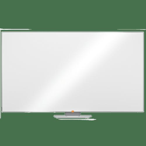 Tabla magnetica Nobo Nano Clean Widescreen 88x156cm