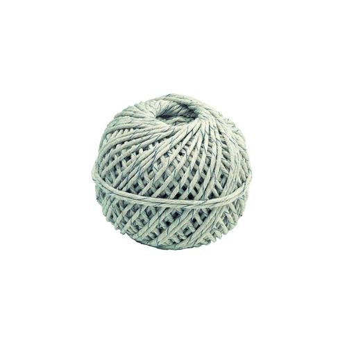 Sfoara bumbac, 100 gr