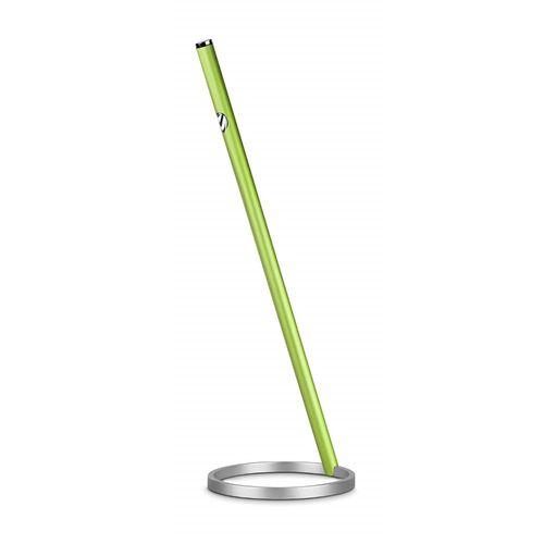 Lampa birou LED, MyStick, gri
