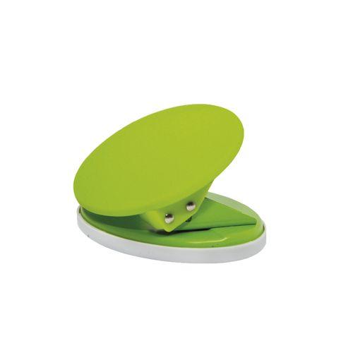 Perforator plastic Tu-k-no