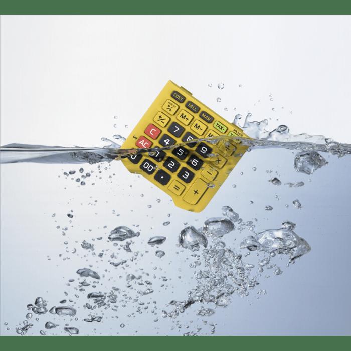 Calculator-de-birou-Casio-WM-320MT-12-digits-portocaliu1