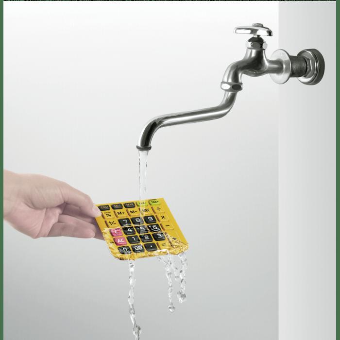 Calculator-de-birou-Casio-WM-320MT-12-digits-portocaliu2