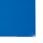 Tabla-magnetica-de-sticla-Nobo-Diamond-Widescreen-85-colturi-rotunjite-1883-x-1059-mm-albastru4